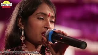 भेरूजी  नाना रे नाना थारे बाजे गुगरा  rajasthani hit bhajan sonana bheru ji bhajan