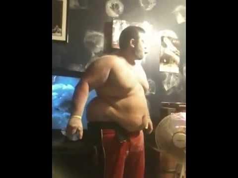 Xxx Mp4 Fat Man Sexy Big Butt 3gp Sex