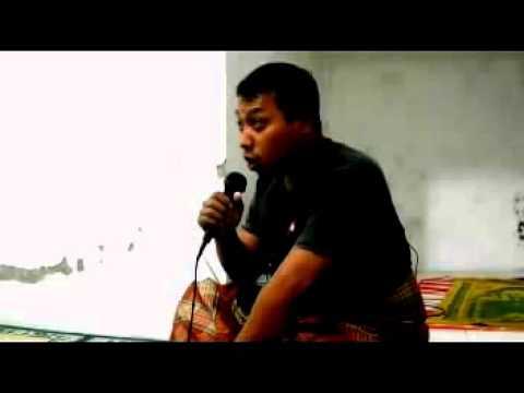 Xxx Mp4 Video Koplak Bangunin Sahur 3gp Sex