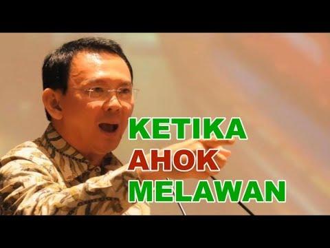 Ahok Ajukan PK, Akhirnya Terbongkar Alasan Cerainya. Bukan Soal Good Friend Vero..!!!