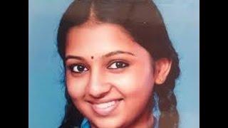 Lakshmi Menon 12th Result | Hot Tamil Cinema News
