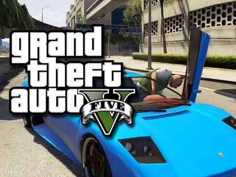 Xxx Mp4 GTA 5 Online Multiplayer Funny Gameplay Moments 11 GTA V Beach Sex Glitch And More 3gp Sex