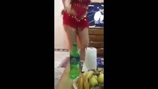 نار نار نار رقص سوري نار اشترك بالقناة بداعت امك غاليه