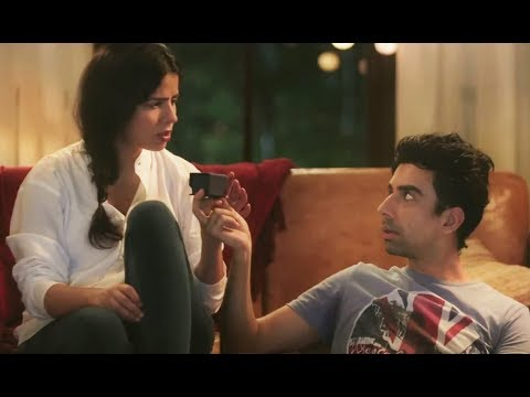 ▶ Some Best Brother and Sister Beautiful with Funny ads Commercial   TVC Episode E7S45