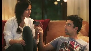 ▶ Some Best Brother and Sister Beautiful with Funny ads Commercial | TVC Episode E7S45