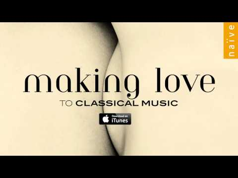 Xxx Mp4 Making Love To Classical Music 3gp Sex