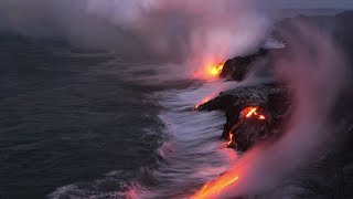 5 Most DANGEROUS Beaches In The World