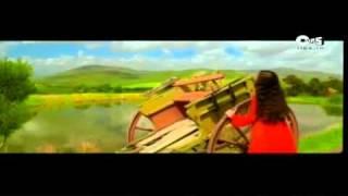 Ishq Vishq -Aankhon Ne - (Shahid Kapoor & Amrita Rao).mp4