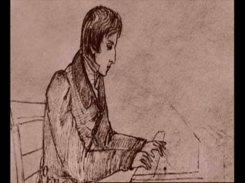 Chopin Etude No.11 Op.25