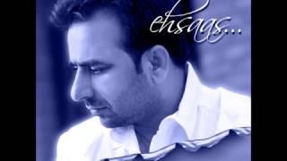 Ehsaas HQ FULL SONG   SHEERA JASVIR