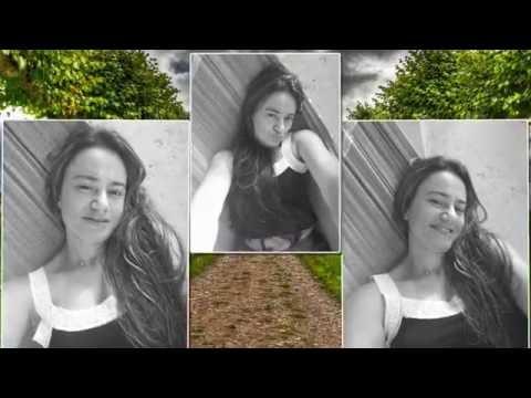 Cristiane Silva - 36 anos