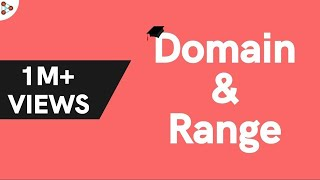 Functions – Domain and Range ( GMAT / GRE / CAT / Bank PO / SSC CGL)