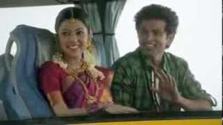 TicketGoose Ad - Tamil (Gaurav Paswala)