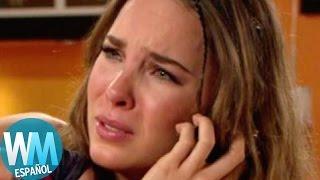 ¡Top 10 Razones por las que Belinda es Odiada!