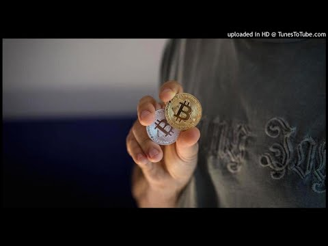 Xxx Mp4 Dash Rises 60 Bitcoin Price Recovery And Bitcoin Gold Finally Launches 138 3gp Sex
