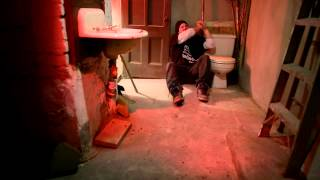 Diabolic - Diabolical Sound OFFICIAL VIDEO (Prod. by DJ Premier)