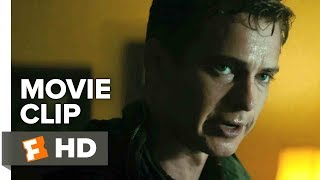 First Kill Movie Clip - Help Him (2017) | Movieclips Coming Soon