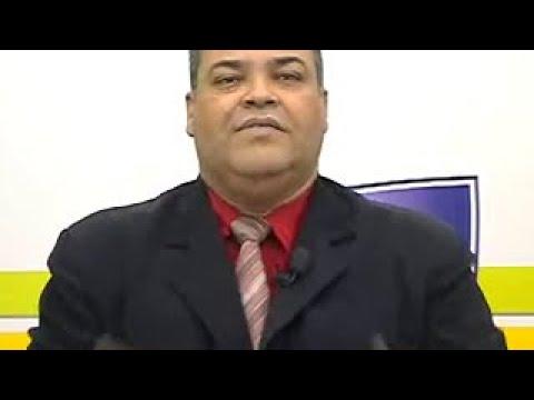 CAMAÇARI TV part 2.2.flv