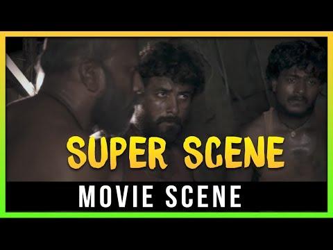 Xxx Mp4 Nedunchalai Super Scene Aari Sshivada 3gp Sex