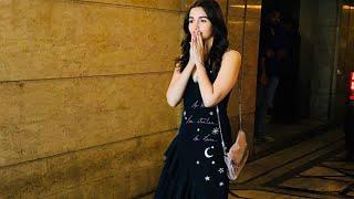 Priyanka Chopra Engagement LIVE Updates | Alia Bhatt, Aayush Sharma, Vishal Bhardwaj & More Spotted