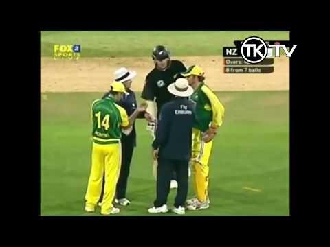 Xxx Mp4 Worst Behavior With Umpires In Cricket MUST WATCH 3gp Sex