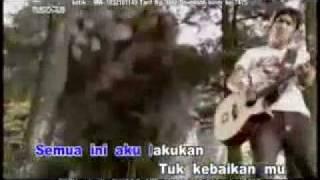 st12-Cinta Tak Direstui(original clip).mp4
