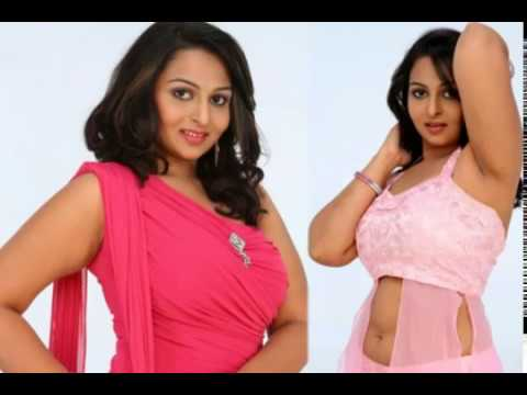 Xxx Mp4 Actress Samvritha Sunil Sexy NavelSamvritha Sunil Hot PhotosMalayalam Acter 3gp Sex