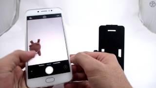 เคล็ด(ไม่)ลับ Mini Review Vivo V5 Perfect Selfie [EP42-1]