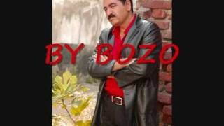 Ibrahim Tatlises - Yagmur duasi Yeni En Son Albumu 2009 Kurtbozo