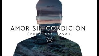 Amor Sin Condición | Bethel Music - Reckless Love en Español | Abels Worship