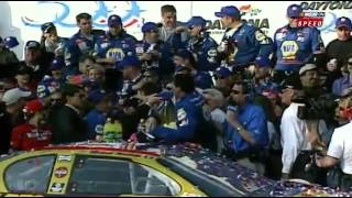 The Day   Remembering Dale Earnhardt Full