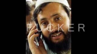 Persian prank call - DJ OMID