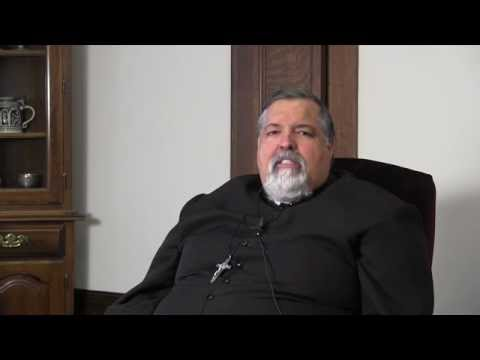 Who Was St. Dominic Savio