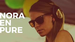 Nora En Pure - 1Live DJ Session (14.07.2018)