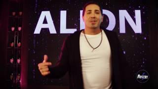 Alion - Bi Nahayat OFFICIAL VIDEO 4K
