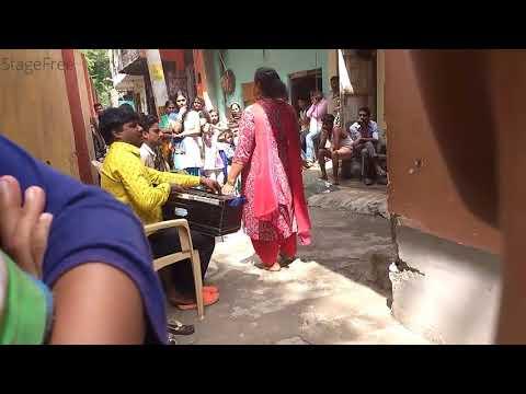 Xxx Mp4 Hijra Dance ♫ Kinner Dance किन्नर डांस ईस्ट दिल्ली 3gp Sex