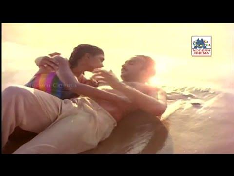 va va anbe anbe song - Agni agni natchathiram | வா வா அன்பே அன்பே