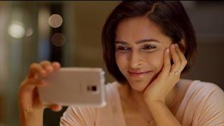 Boss TVC – The Smartphone Network (Bengali)