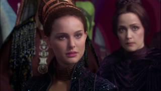 The Jedi Were Idiots: Part One