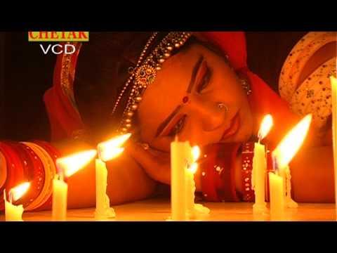 Xxx Mp4 Chandiya Chandiyo Karti Gopal Rani Ri Sachi Prit Rani Rangili Rajsthani Chetak Cassettes 3gp Sex