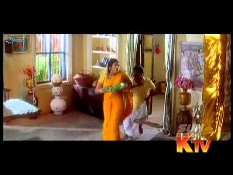 Sangavi first night scene | boobs navel show in saree | hot videos