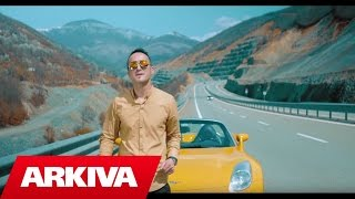 Bashkim Prishtina - Online (Official Video HD)