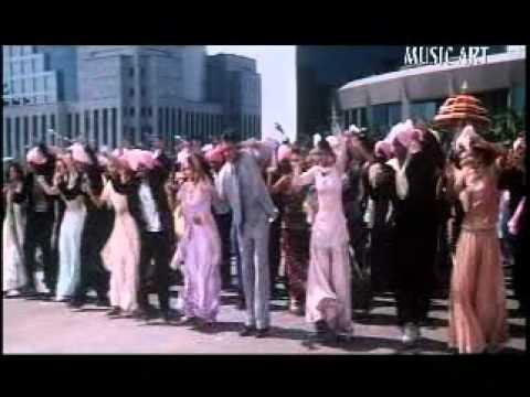 Xxx Mp4 Aage Barati Peechey Band Sunjay 3gp Sex