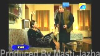 Ladoon Mein Palli   Episode 14   5th November 2014 Part 1