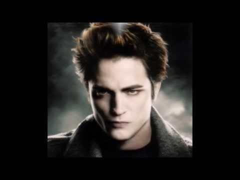 Xxx Mp4 Robert Pattinson Xxx 3gp Sex