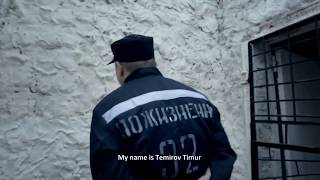 """أخطر سجن في روسيا """"وأدان"""" [وثائقي HD]"""