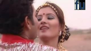 Bangla Hot Song   Moner Ghorer Tala   Bangladeshi Video Album 2014   Bangladeshi Hits