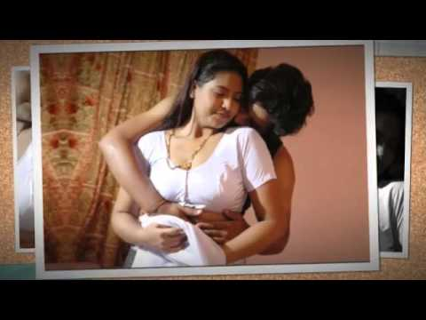 Xxx Mp4 Swetha Sex Scene Arrested For Prostitution 3gp Sex