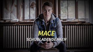 Mace - Schubladendenken (Official Video)