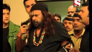 Adaalat - Bengali - Episode 235 & 236 - Hatyakari Dainee - Part 2